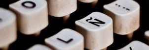 Cambiar el idioma del teclado.